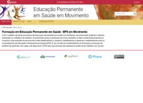 eps.otics.org