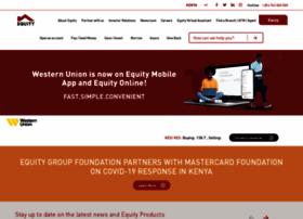 equitybank.co.ke