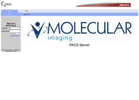 erad.molecularscans.com