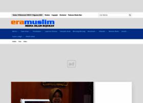 eramuslim.com
