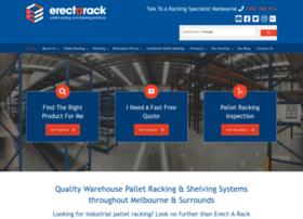 erectarack.com.au
