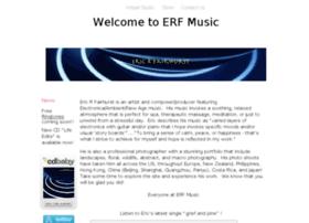 erfmusic.com