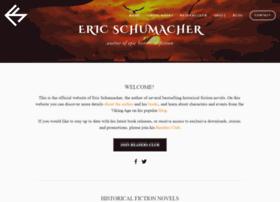 ericschumacher.net