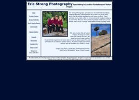 ericstrongphotography.com