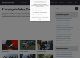 erlebnis-gutschein-portal.de