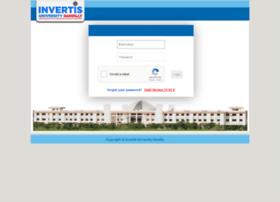 erp.invertis.org