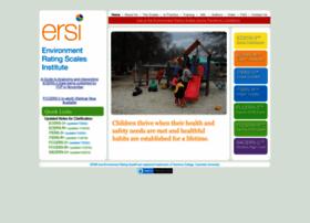 ersi.info