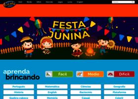 escolagames.com.br