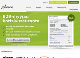 esendra.fi
