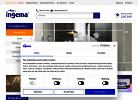 eshop.ingema.sk