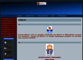 eskah.gr