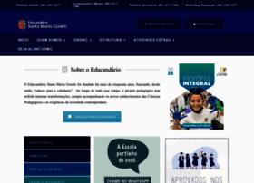 esmg.com.br
