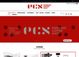 espressocoffeeshop.com
