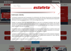 estafeta.com.mx