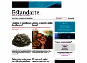estandarte.com