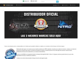 esteroides.com.mx