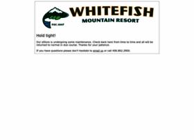 estore.skiwhitefish.com