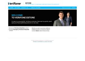 estore.verifone.com