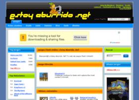 estoyaburrido.net