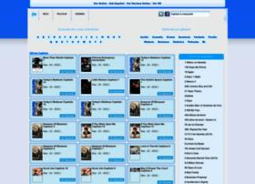 estrenosdoramas.net