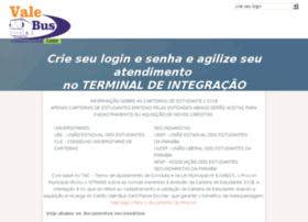 estudantes.valemaiscard.com.br