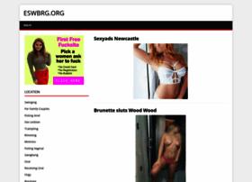 eswbrg.org