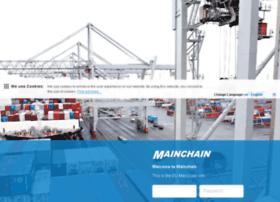 eu.mainchain.net