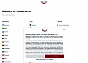 eucerin.com