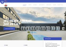 euh-e.edu.pl