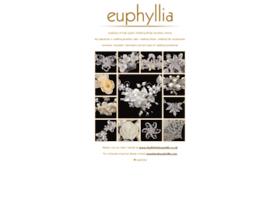euphyllia.com