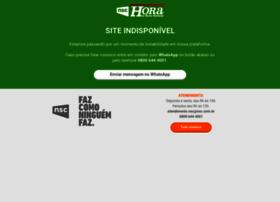 euquero.com.br