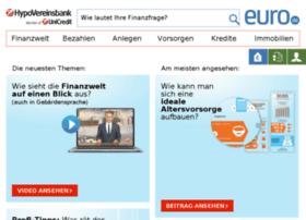 euro.de