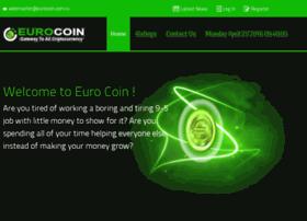 eurocoin.com.ru