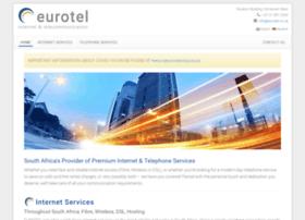 euronet.co.za