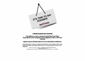 euronova-italia.it