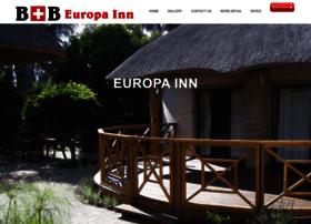 europainn.co.za