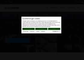 europark.dk