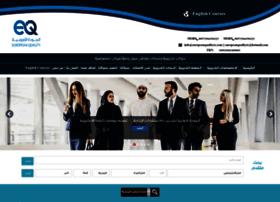 europeanqualitytc.com