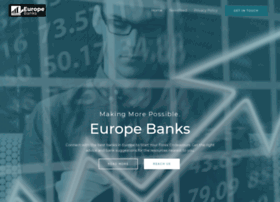 europebanks.info