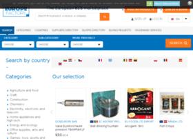europefactory.eu
