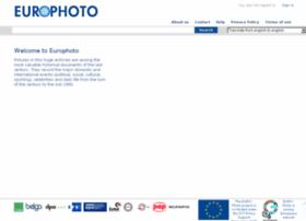 europhoto.eu.com
