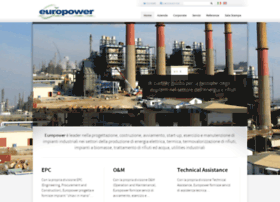 europower.it