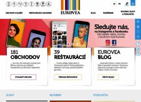 eurovea.com