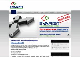 evarist.net