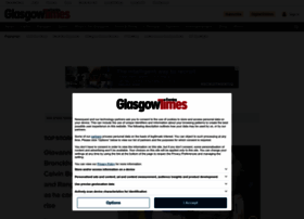 eveningtimes.co.uk
