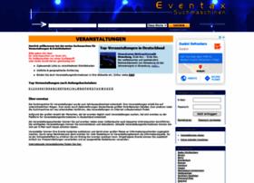 eventax.de