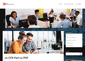 eventmanagementstudent.com