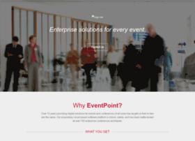 eventpoint.com