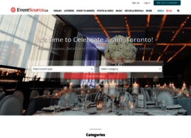 eventsource.ca