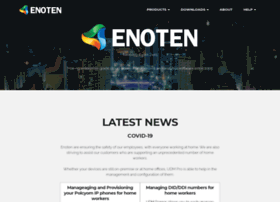 eventzero.com